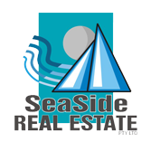 SeaSide Real Estate